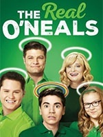 The Real O'Neals- Seriesaddict